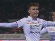 Retour sur la série positive du FC Sion dans Complètement Sport!