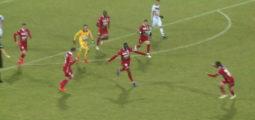 FC Sion: une reprise en demi-teinte
