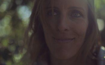 Hors Cadre: avec l'ancienne spécialiste de demi-fond Christina Carruzzo