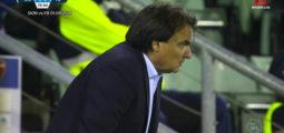 FC Sion: la suite selon Christian Constantin