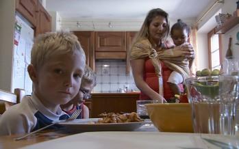 Rôle des parents : où est le mode d'emploi ?