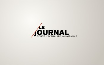 LE JOURNAL VOTATIONS du 30.11.2014