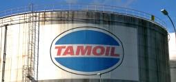 Tamoil: rencontre avec le Conseil fédéral à Berne