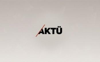 L'AKTÜ: R21, la réforme qui déchire tout!