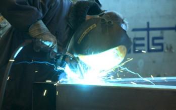 Franc fort: le secteur industriel valaisan plus que jamais sous pression