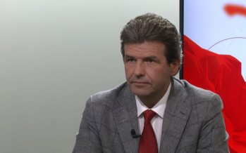 Résidence de tourisme: interview de Philippe Lathion