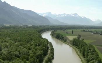 Financement de Rhône 3: la bataille se prépare