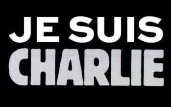 Attaque à Charlie Hebdo: les échos valaisans