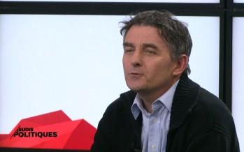 Fédérales 2015: les ambitions de La Gauche