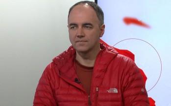 Fête fédérale de tir: Christophe Darbellay lance un appel aux bénévoles