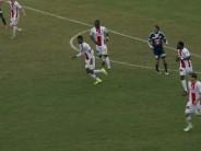 FC Sion: l'autre Fernandes