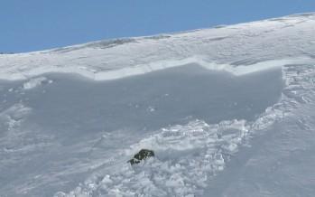 L'avalanche d'Arolla doit mettre en garde les amateurs de hors-piste