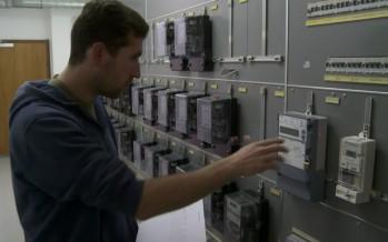 Crans-Montana: une politique énergétique ambitieuse