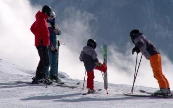 L'avenir de Ski Valais est en péril
