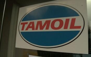 Tamoil: vers une période décisive pour la raffinerie de Collombey-Muraz