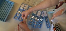 Banalisation des médicaments: une pilule amère