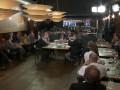Rhône 3: le Conseil d'Etat a-t-il menacé des communes? Desmeules l'affirme. Melly réfute