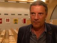 Fédérales 2015 : sans Oskar Freysinger, mais avec 22 candidats du Valais romand