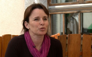 Rhône 3: Lise Delaloye dit que ses propos ont été sortis de leur contexte