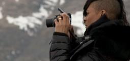 Rencontre avec la star britannique Gabrielle au Zermatt Unplugged