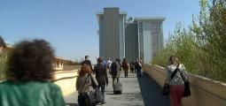 Avec l'Expo, Milan vaut le détour