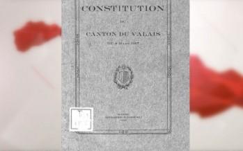 La Constituante s'invite dans le débat sur la Réforme des institutions