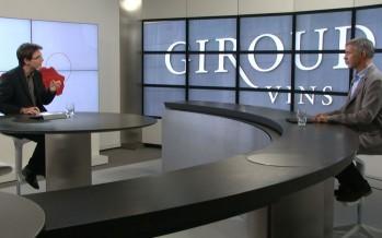 Giroud: l'Interprofession saisit la justice pour concurrence déloyale