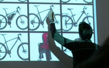 Prêt de vélos: Valaisroule étoffe son offre