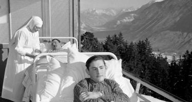 200 ans de médecine en Valais