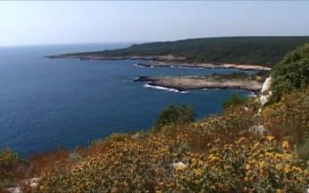 Voyage en Pouilles – Documentaire