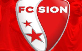 Finale Coupe Suisse 2015