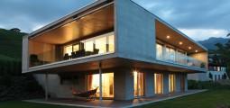 Architecture: ma maison, mon architecte