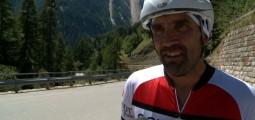 Valais Grand Tour: Gailland à Sion vers 16 heures!