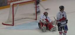 HC Viège: début de saison catastrophique