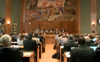 Bilan de la session de septembre du Grand Conseil