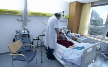 Primes maladie en Valais: ça grimpe, mais pas trop. Les écarts entre les caisses sont conséquents