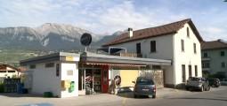 Commerce de proximité: Edelweiss Market a réussi son implantation en Valais