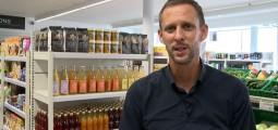 Edelweiss Market: un succès qui ne se dément pas