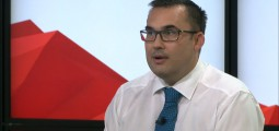 La commission cantonale de protection des données recommande le renouvellement du mandat de Sébastien Fanti
