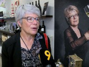 Provins: Madeleine Gay prend sa retraite. Son équipe assure la continuité
