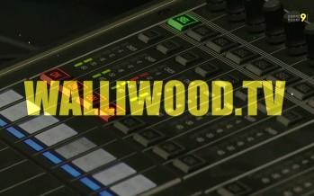 WALLIWOOD Saison 4: c'est parti!
