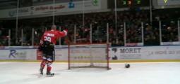 Hockey sur glace: le troisième homme