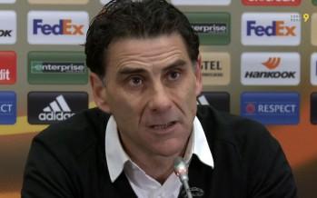FC Sion: après la défaite face à Rubin Kazan, tout reste à faire