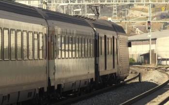 Chablais: 300 millions investis pour renforcer la mobilité