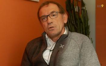 Correction du Rhône: les défenseurs du sol agricole continuent leur combat
