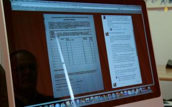Crans-Montana: une pétition circule à Chermignon contre la fusion acceptée en juin 2015
