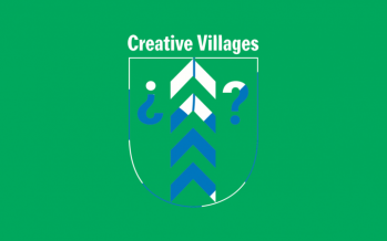 """""""Creatives Villages"""": projet artistique pilote à Leytron avec l'ECAV"""
