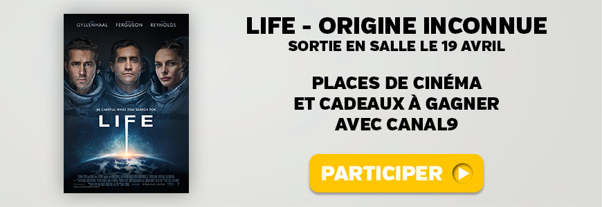 CONCOURS-Life_Banner