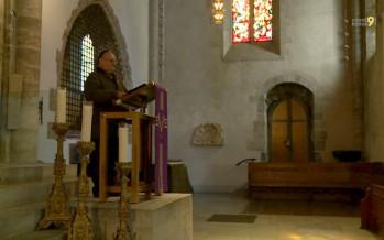 Une messe entièrement en patois: une première en Valais dimanche 10 avril
