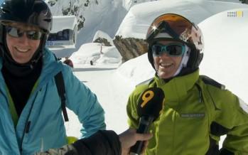 Promotion du jeudi sur les forfaits de ski: joli succès aux Marécottes